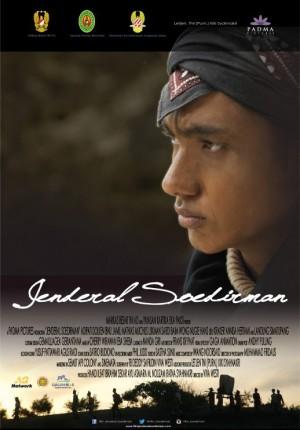 Download Film Indonesia Jenderal Soedirman (2015) Terbaru Gratis