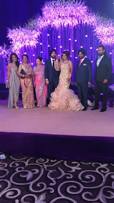 Nikita-thukral-family-wedding-reception222