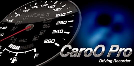 CaroO-Pro-android