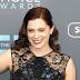 Rachel Bloom - 23. Geleneksel Eleştirmenlerin Seçimi Ödülleri Töreni