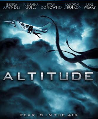 فيلم altitude مترجم مشاهدة وتحميل