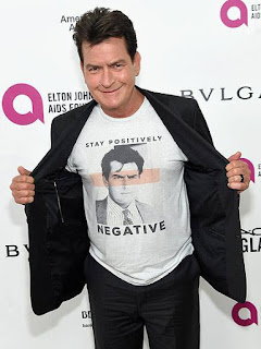 Charlie Sheen dead, height, brother, friends, wife, father, girlfriend, ex, children, age, wiki, real name,  wikipedia, did die, family, health, death, daughters, bio, siblings, birthday, house, smoking, parents, mom, mother, nationality, first wife, daughter, girls, dating, ethnicity, health, biography, gf, home, son, siblings, marriages, how old is, how tall is, what happened to, what's doing now, twins, what's going on with, died, now and then, what is doing now, is still alive, where is now, movies, 2017, hiv, news, 2016, aids, winning, shirts, show, now, hiv positive, today, goddess, martin sheen, tiger blood, movies and tv shows, quotes, denise richards, young, imdb, drugs, interview, films, trump, new show, latest news, latest, actor, cured, news now, series, martin sheen and, comedy movies, crazy, interview winning, 2011, and aids, comedy, coke, news today, 80s, rant, high, drink, best movies, alcohol, filmography, update, donald trump, drunk, disease, serie, men, party, 2015, peoples magazine, oscar, movies list, baseball, tiger blood interview, breakdown, how is doing, watch, new movie, twitter, instagram
