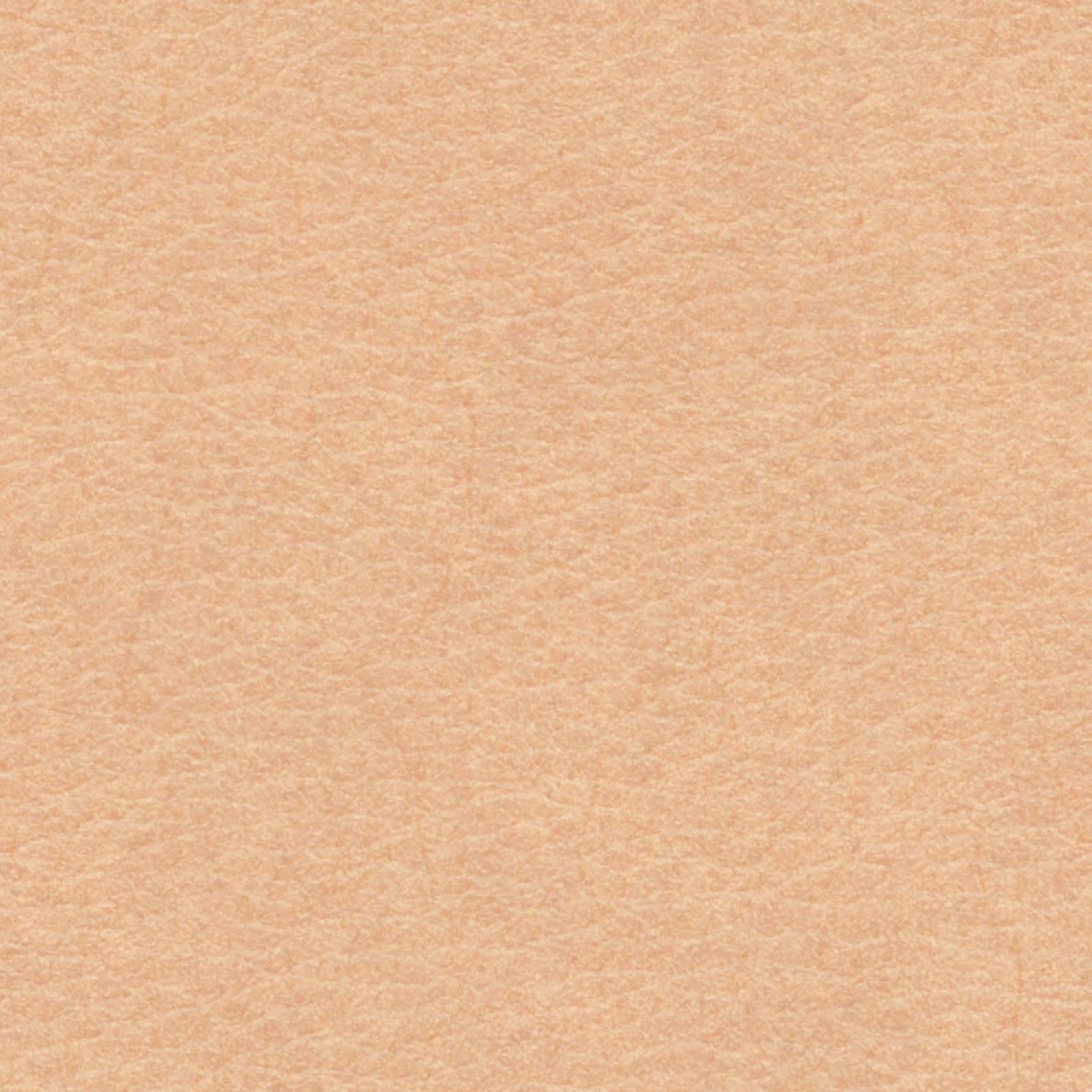 Manga 3d Wallpaper High Resolution Seamless Textures Skin