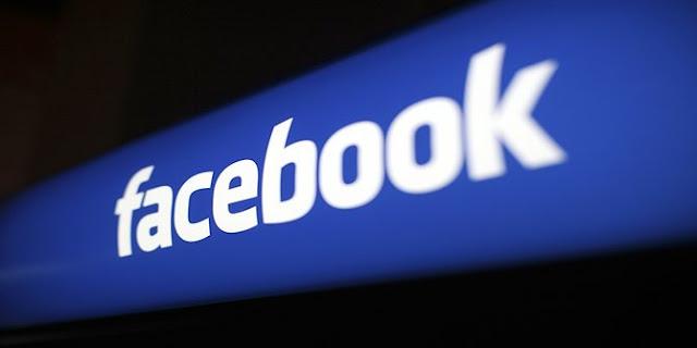 Facebook Harus Ungkap Motif Penggunaan Data