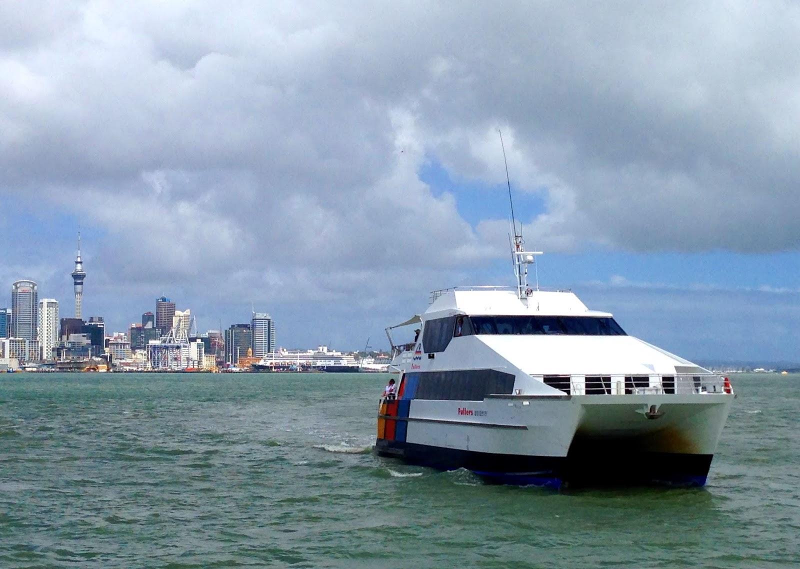 Auckland cbd escorts