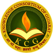 Knowledge Consortium of Gujarat Various Posts Recruitment 2016