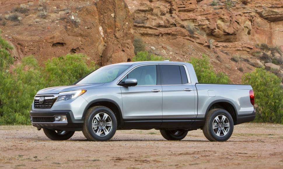 2017 honda ridgeline review auto honda rumors for 2017 honda ridgeline configurations