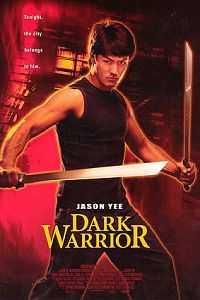 Dark Assassin (2007) Hindi - English 300mb Download Dual Audio BluRay