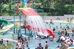Destinasi Wisata Temanggung