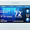 Honeywell Wifi Thermostat that Doesn't Require C Wire