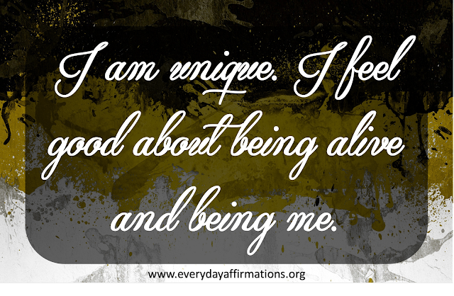 Daily Affirmations, Affirmations for Employees, Affirmations for Success