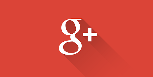 How To Improve Engagement on Google Plus - infographic