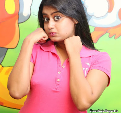 ansiba hassan hot tight pink shirt images