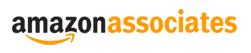earn money online with amazon-associates