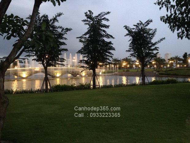 cho-thue-can-ho-vinhomes-central-park-mau-vang-tham-co