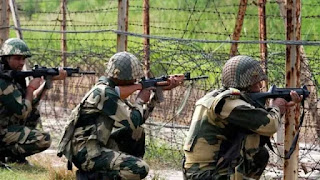 300-militant-ready-to-enter-in-india