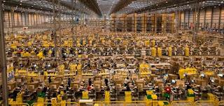 Amazon-Warehouse-Black-Friday-Week-EMGN1-762220  iOS