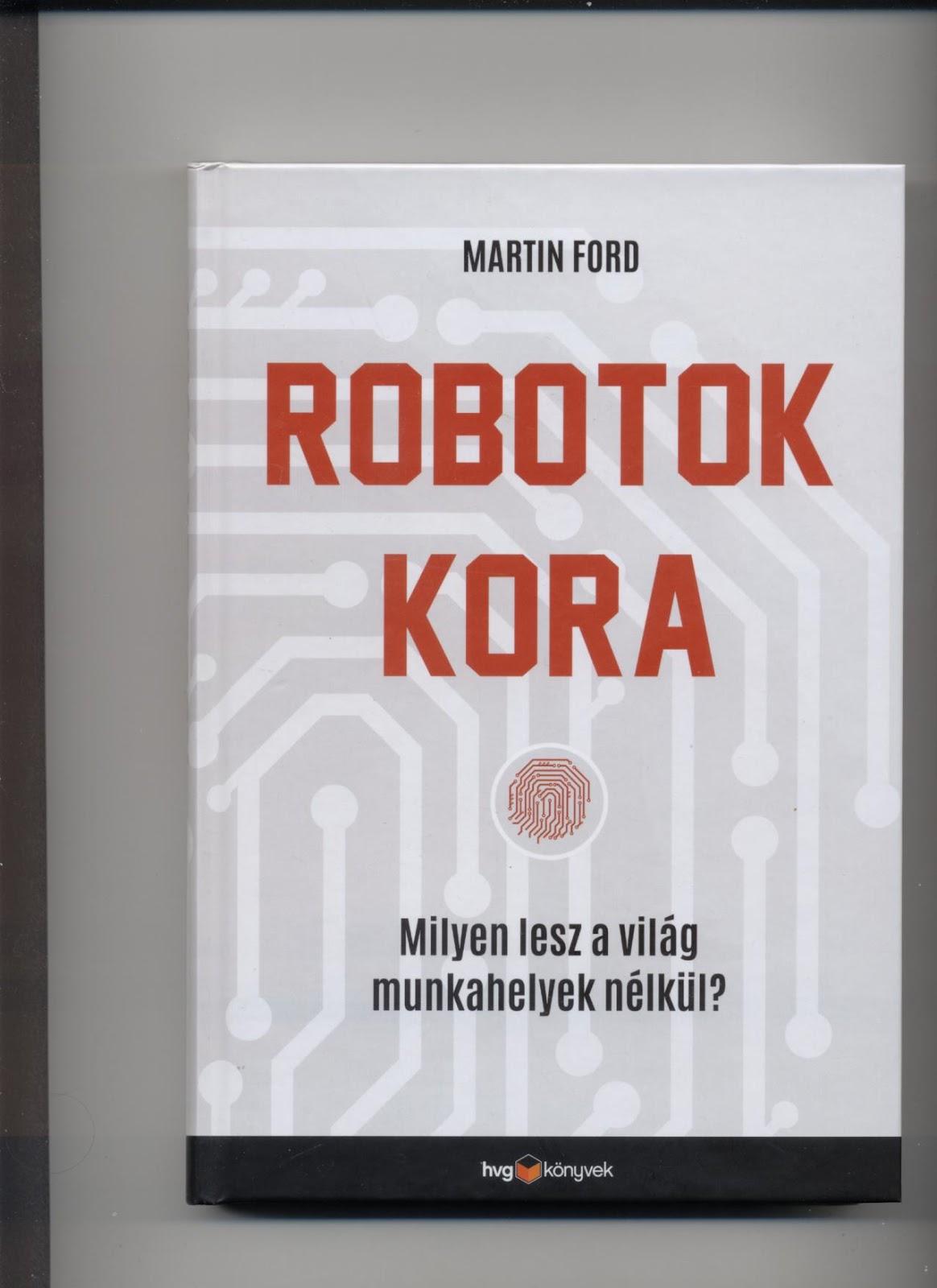 Robotot keresek az interneten és beruházások nélkül hogyan lehet bináris opciókkal kereskedni a hírekkel