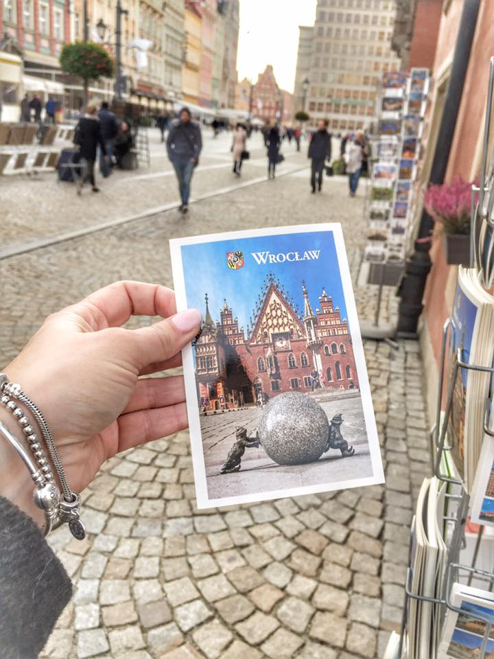 Podróż solo, samotne podróże po Polsce, samotne podróżniczki, samotne podróżowanie, Podróżowanie w pojedynkę, samotne wycieczki, Poradnik, Podróże, Świat, najlepsze kierunki na podróż solo