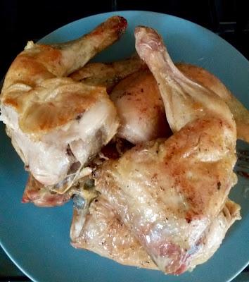 """alt=""""poulet"""""""