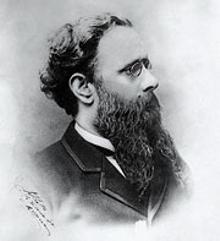 Eugenio Torelli Viollier
