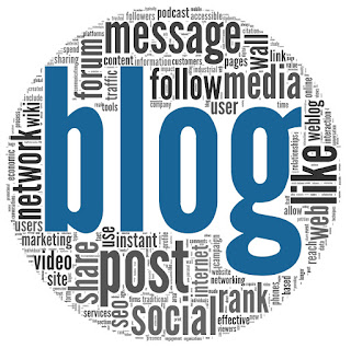 https://designingbrilliance.blogspot.co.uk/search/label/Guest%20Blogger%20-%20Ori%20spi
