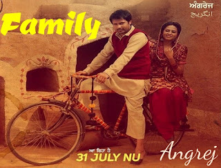 punjabi movie full download angrej
