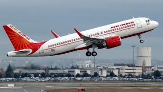 pakistan-may-permis-indian-flight