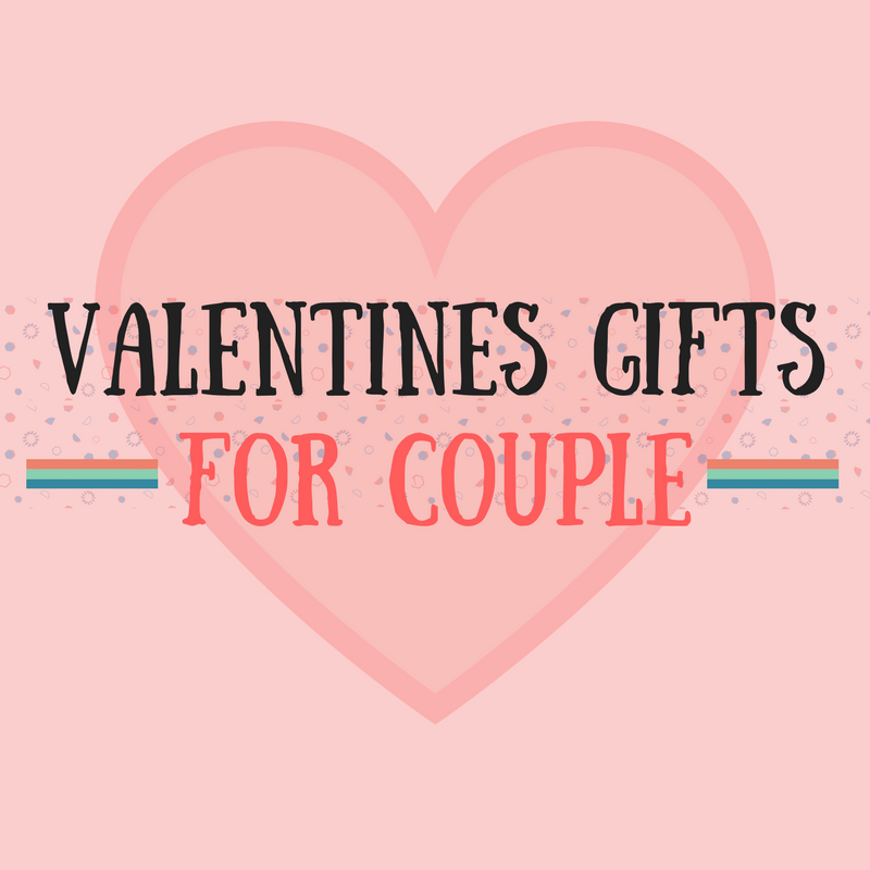 20 Best Valentines Day 2018 Gift Ideas For Couples Best Wishes And