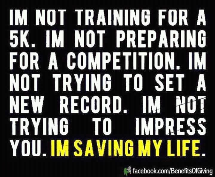 friday workout quotes - photo #25