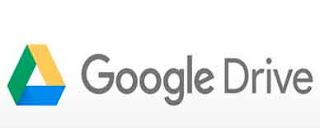 Apa itu google drive dan bagaimana cara menggunakannya