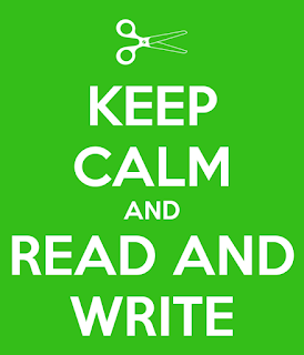 Leer y escribir: las claves