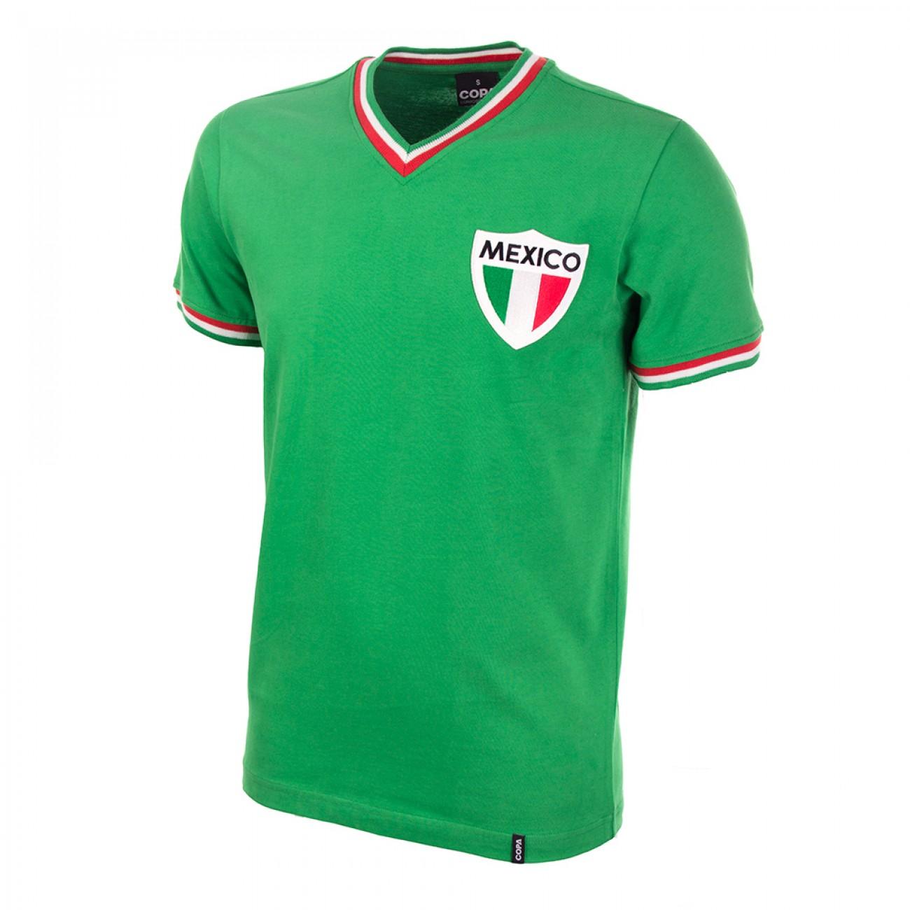 http://www.retrofootball.es/ropa-de-futbol/camiseta-retro-mexico-1970.html