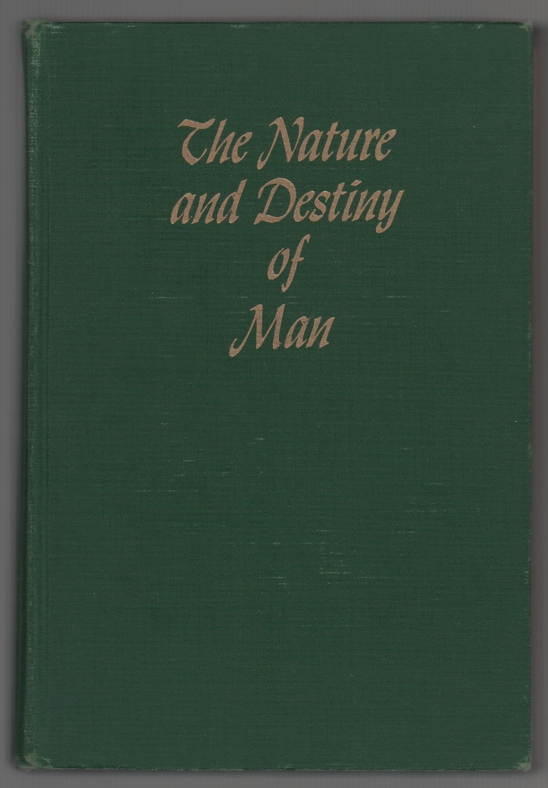 language and the destiny of man Isle of man lullaby, manx gaelic or gailck little red bird of the black turf  ground, of the black turf ground, of the black turf ground, little red bird of the  black.