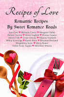 http://www.sweetromancereads.com/search?q=Recipes+of+Love
