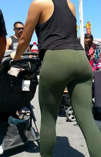 senoras-pants-yoga