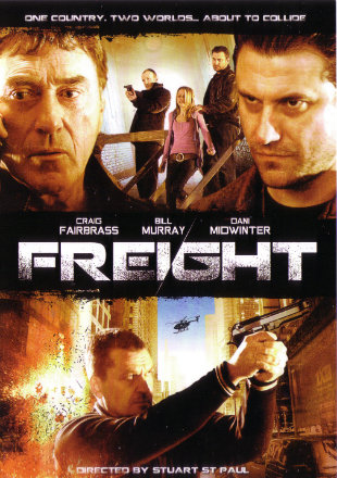 Freight 2010 BluRay 550MB Hindi Dual Audio 720p Watch Online Full Movie Download bolly4u
