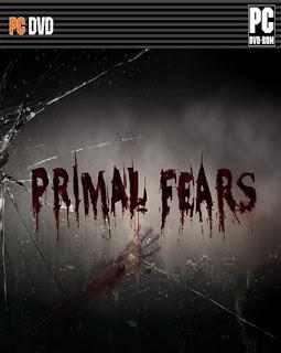 https://i2.wp.com/4.bp.blogspot.com/-3aldDURXvLI/UO99dmVu_cI/AAAAAAAAEkY/RNTtp6dndno/s320/Primal+Fears+Cover.jpg