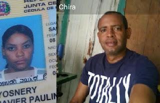 Un Hombre Propina 25 Puñaladas a su Ex-Pareja en la comunidad de Pimentel