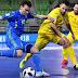 Королишин та Шотурма приносять збірній перемогу на Євро-2018 + ВІДЕО