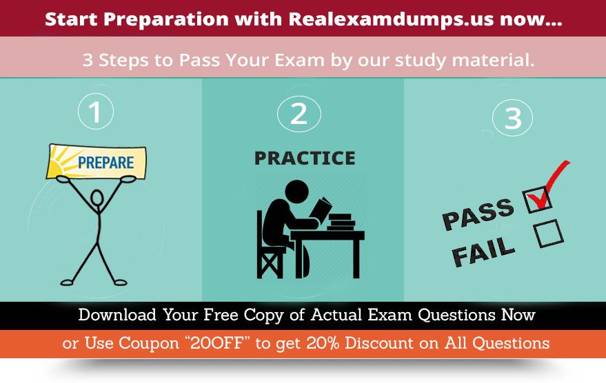 Microsoft Mb6 892 Actual Test Mb6 892 Braindumps Pass Your Exam
