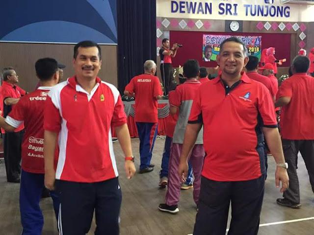 sahabat, Kelantan, guru, kawan, boroi, lelaki, umat, Islam