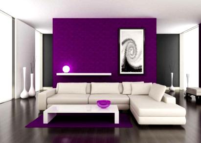Aplikasinya Merupakan Kalian Dapat Memakai Warna Selanjutnya Dinding Oleh Tehnik Garis Hijau Serta Putih Upayakan Memakaipilihan Di Dari