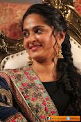 Anushka at Lingaa Audio Launch-thumbnail-1