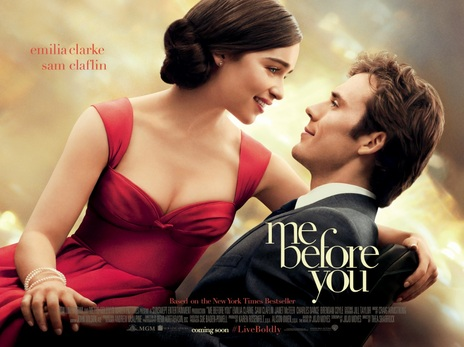 me before you nik s piks movie review