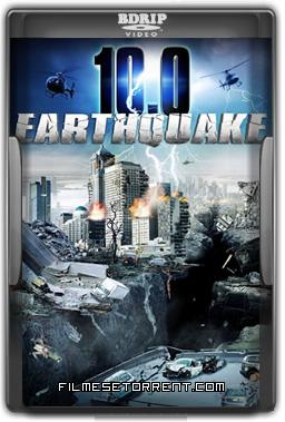 Terremoto Torrent