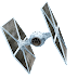 StartFighters: un launcher de Empire en js/vbs sin necesidad de PowerShell.exe