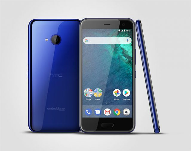 htc-u11-life-official