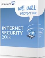 Top-10-antivirus 100 Top 10 Antivirus Free Download for Windows