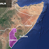 There is no Military Solution to the Kenyan-Somali Problem